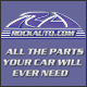 RockAuto.com Discount Code for Parts & More - Expires March 31, 2019 - last post by RockAuto