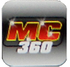 MotoCam360 Radio Panels - last post by MotoCam360