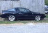 Radical Revs Auto- Midnight Star-1987 Mitsubishi Starion Built Barra Swap! 1300HP - last post by mbruneaux