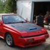 Mon2urbo 4dr Montero G54B Turbo Swap - last post by Lizzord30