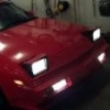1988 Chrysler Conquest Fiji, 27K Miles, Mint - $7995. NY - last post by Leeintheconquest