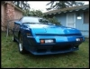 1986 Starion Parts Car $499 - WA - last post by john82wa