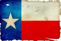 TexasQuest's Photo